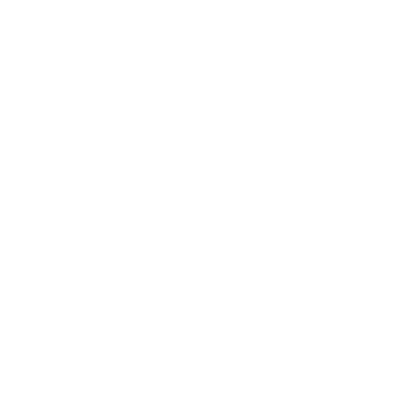 Laia chocolaterie Saint-Etienne-de-Baigorry